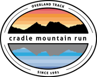 Cradle Mountain Run